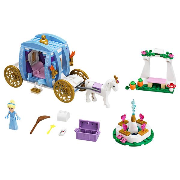 70726 Destructoïde LEGO : King Jouet, Lego, planchettes & autres LEGO  Jeux