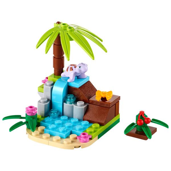 LEGO Friends pas cher