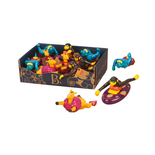 jeu de bain cl au sycomore king jouet doudous au sycomore jeux d 39 veil. Black Bedroom Furniture Sets. Home Design Ideas