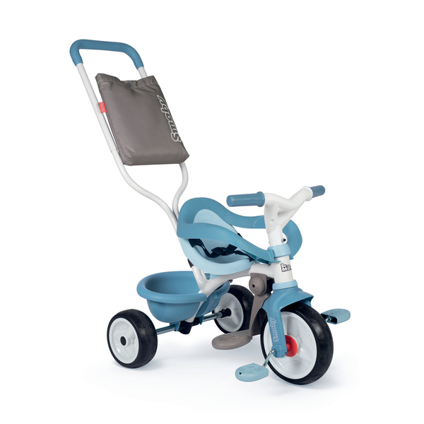 tricycle be move confort pop smoby king jouet v los