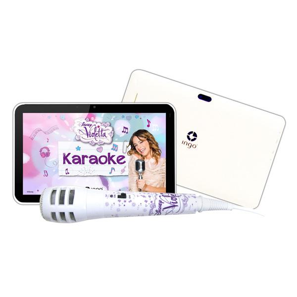 Tablette enfant vtech logitoys lexibook meep - Tablette rose pas cher ...