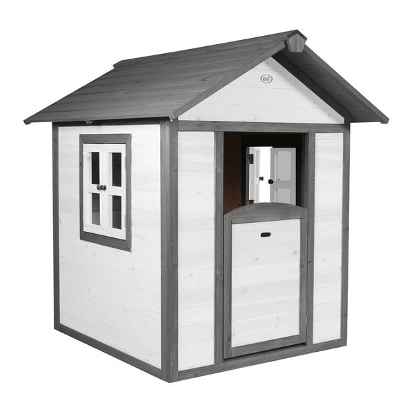 maison bois sunny lodge sunny king jouet maisons. Black Bedroom Furniture Sets. Home Design Ideas