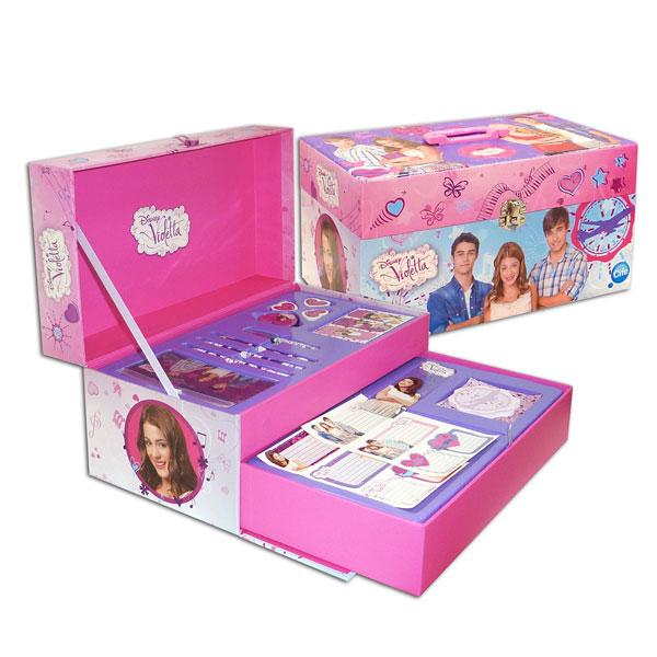 Jeux de violetta fantasy case violetta j39 king jouet - Jeux gratuit de violetta ...