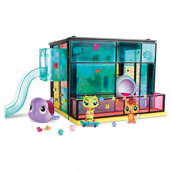 mini figurines jeux et peluches littlest petshop collectionner. Black Bedroom Furniture Sets. Home Design Ideas