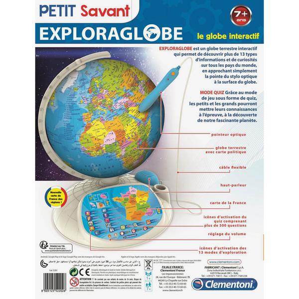 Interactif Globe Globe Interactif Exploraglobe Globe Exploraglobe Exploraglobe Globe Exploraglobe Interactif Interactif Exploraglobe Interactif Globe nmN08w