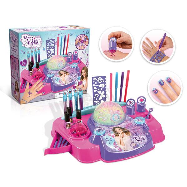 Violetta jeux et jouets violetta sur king jouet - Jeux gratuits de violetta ...