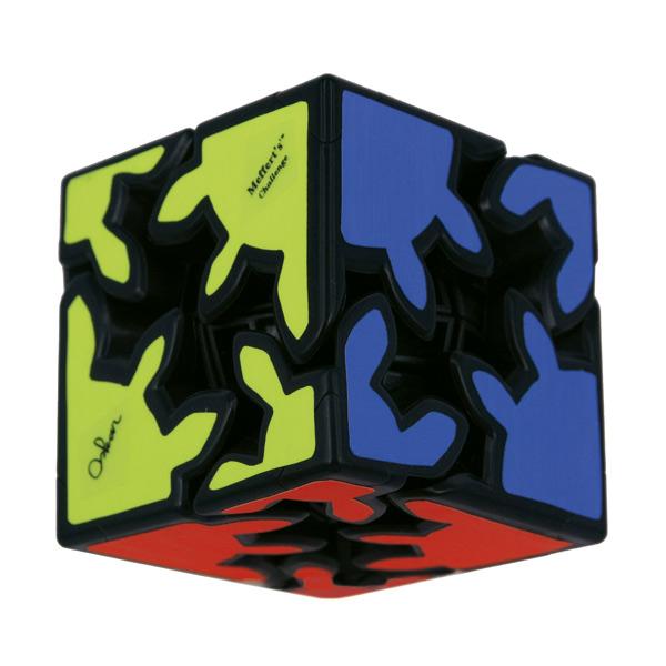 GAMES  Labyrinthe 3D Perplexus original  6022078  pas cher Achat / Vente