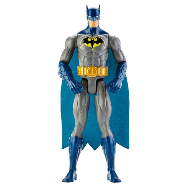 Figurine Figurines  Achat / Vente jouets Figurines pas cher  Cdiscount