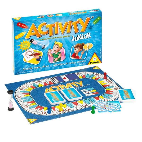 Activités : 1244 fiches bricolage et activités pour enfants sur Jedessine