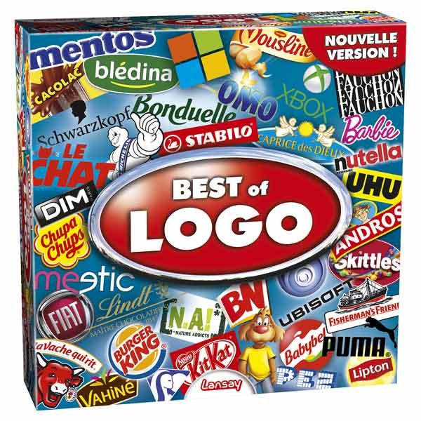best of logo lansay king jouet jeux de r flexion lansay jeux de soci t. Black Bedroom Furniture Sets. Home Design Ideas