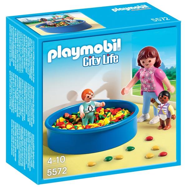 Jouet playmobil piscine - nounou-catho.fr dc326aaed052