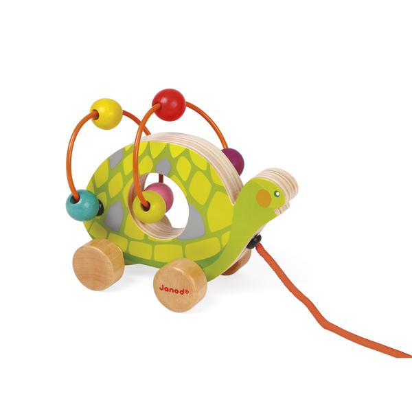 Mini Looping animaux de Janod