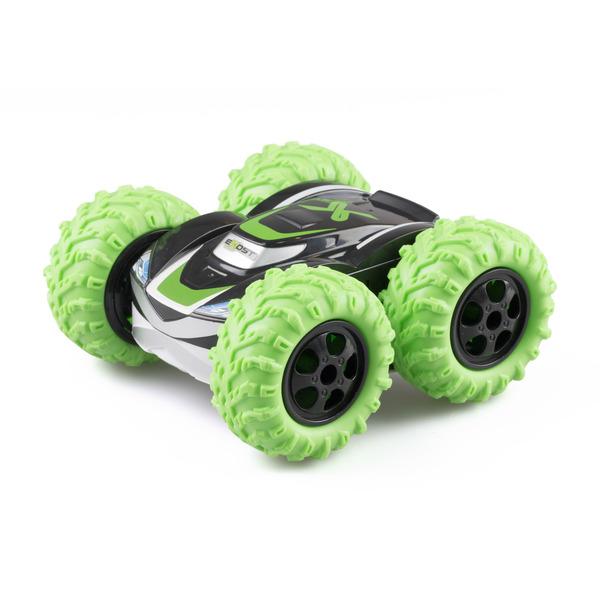 Voiture télécommandée tout terrain - EXOST- 360 Cross