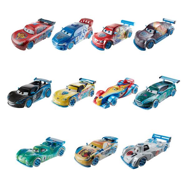 Circuit voiture jouet avec les meilleures collections d 39 images - Ice bag pas cher ...