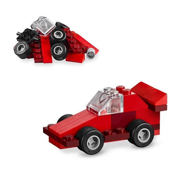 10692 - LEGO® Classic Briques Créatives