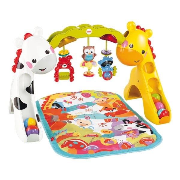 Tapis Evolutif Fisher Price King Jouet Tapis D 39 Veil Fisher Price Jeux D 39 Veil