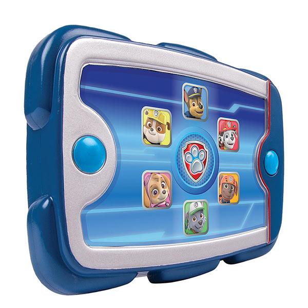 Tablette De Ryder PatPatrouille Spin Master King Jouet Tablettes amp Accessoires
