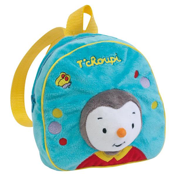 Tchoupi jeux et jouets tchoupi sur king jouet - Tchoupi tchoupi ...