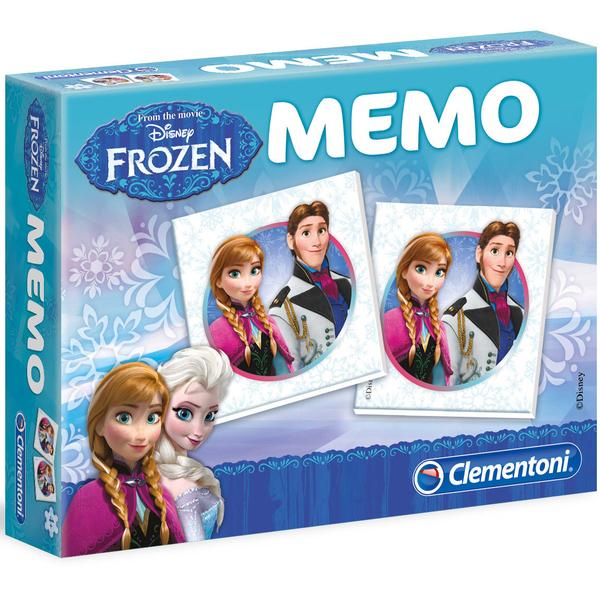M mo la reine des neiges clementoni king jouet - Jeu reine des neiges en ligne ...