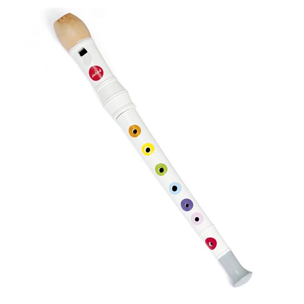 Flute Confetti