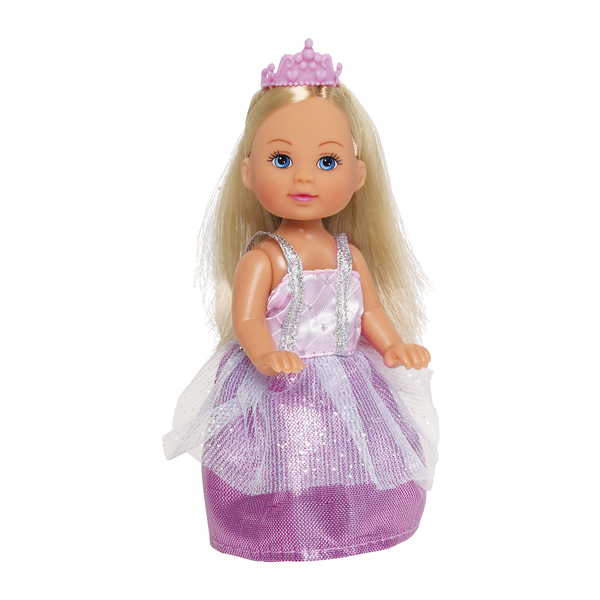 Lolly Kid Princesse