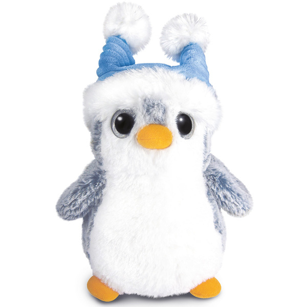 Peluche Pingouin 23 cm