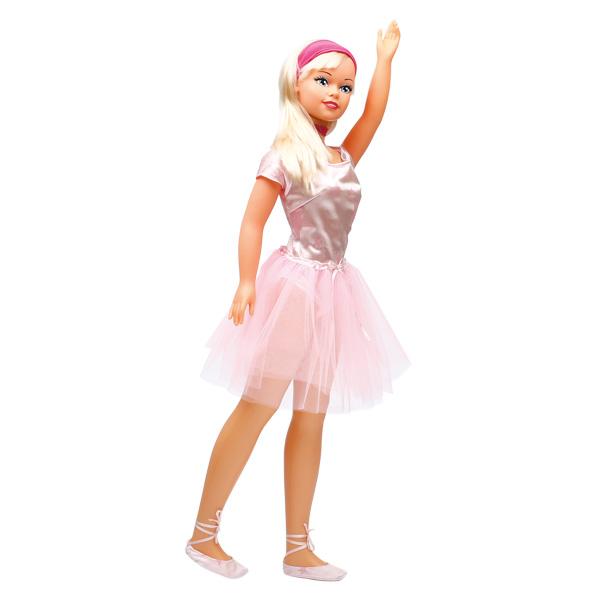 Lolly ballerine 100 cm