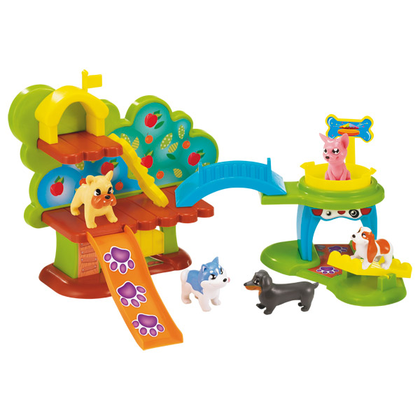 king jouet achat vente de jeux et jouets en ligne jeu pour enfant et famille. Black Bedroom Furniture Sets. Home Design Ideas