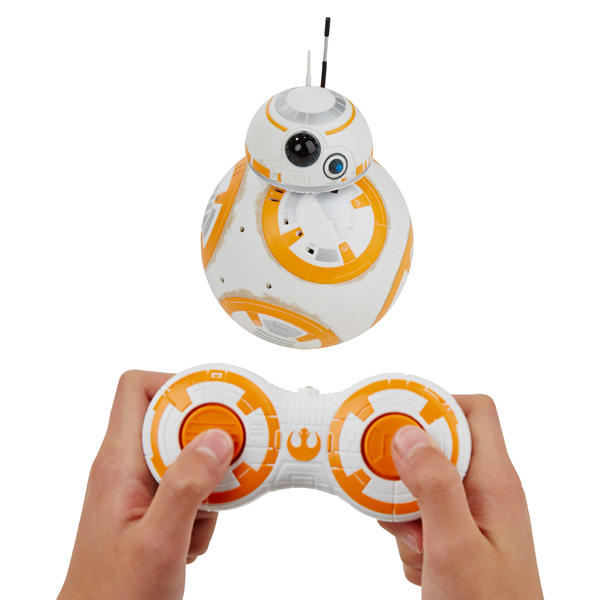Star Wars Droid Radiocommand 233 Hasbro King Jouet H 233 Ros
