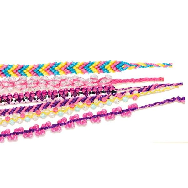 Machine à Bracelets Tendances