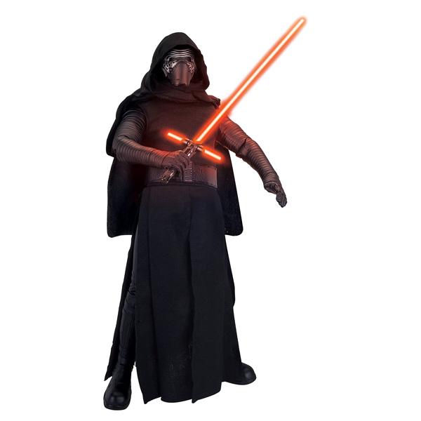 Figurines Star Wars  Autres Miniplanes
