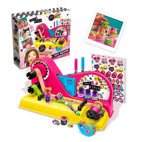 loisir creatif king jouet