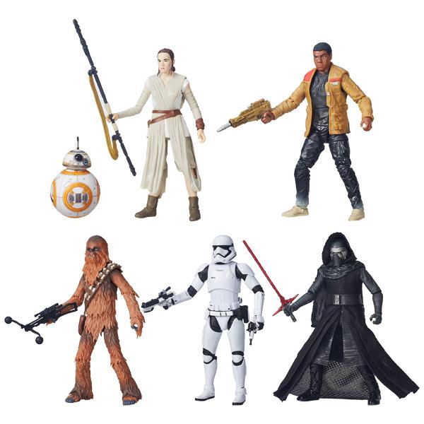 Figurine Jouet Jouet Wars Figurine King Star Star Wars King 9DEWH2I