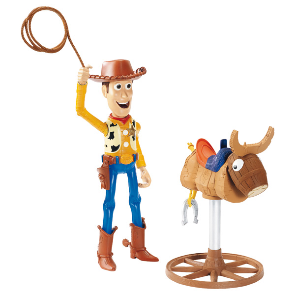Toy Story Cowboy Woody