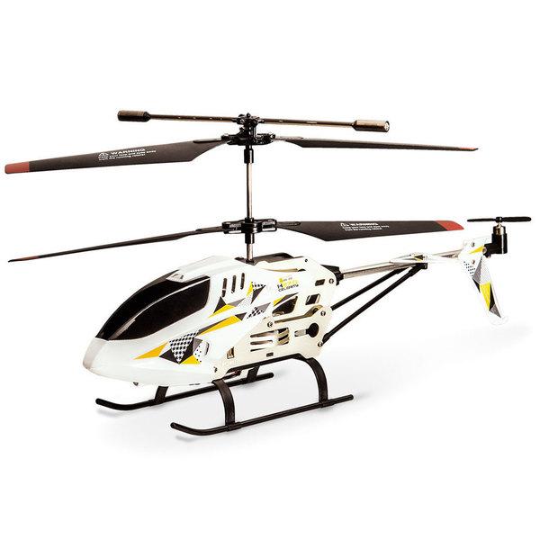 Hélicoptère radiocommandé Ultradrone H27.0 Celerity