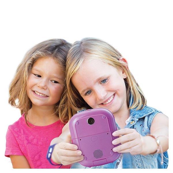KidiSecrets Selfie Rock