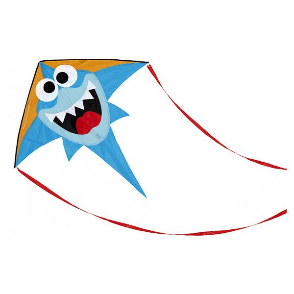 Cerf-Volant Requin