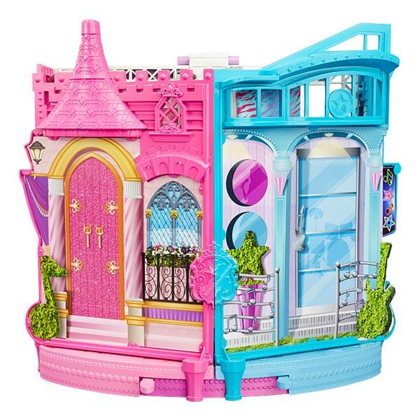 barbie chteau spectacle rockn royal mattel king jouet accessoires de poupes mattel poupes peluches