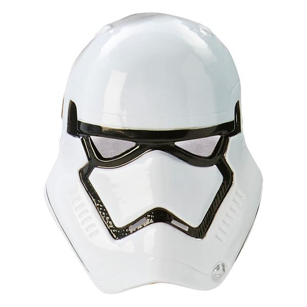 Masque Stormtrooper Star Wars