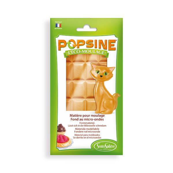 Popsine Biscuit 110 g