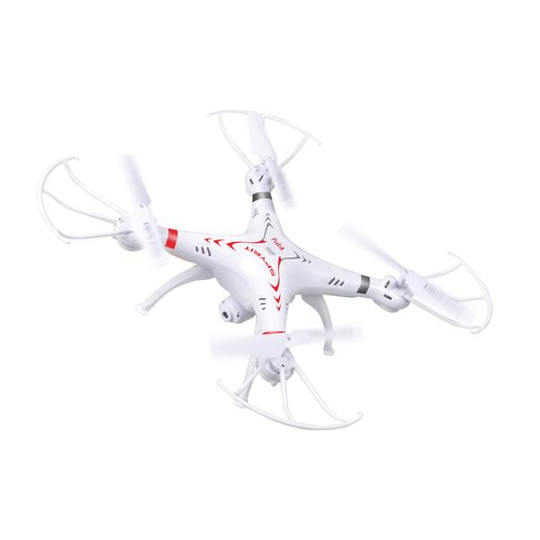 Quadrocoptère radiocommandé Spyrit FPV