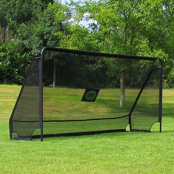 champion360 cage de foot axi king jouet jeux de balles. Black Bedroom Furniture Sets. Home Design Ideas