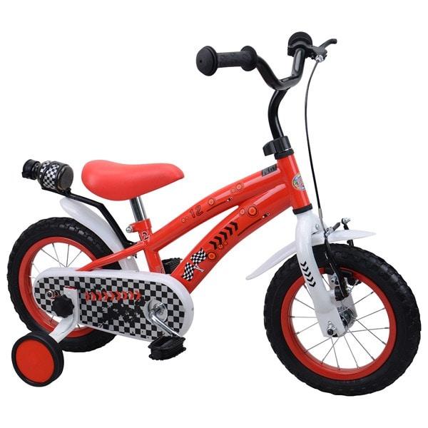 v lo 12 pouces gar on sun sport king jouet v los tricycles draisiennes sun sport. Black Bedroom Furniture Sets. Home Design Ideas
