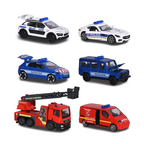 acheter vehicule radiocommande robot pas cher detail vente jouets et jeux. Black Bedroom Furniture Sets. Home Design Ideas