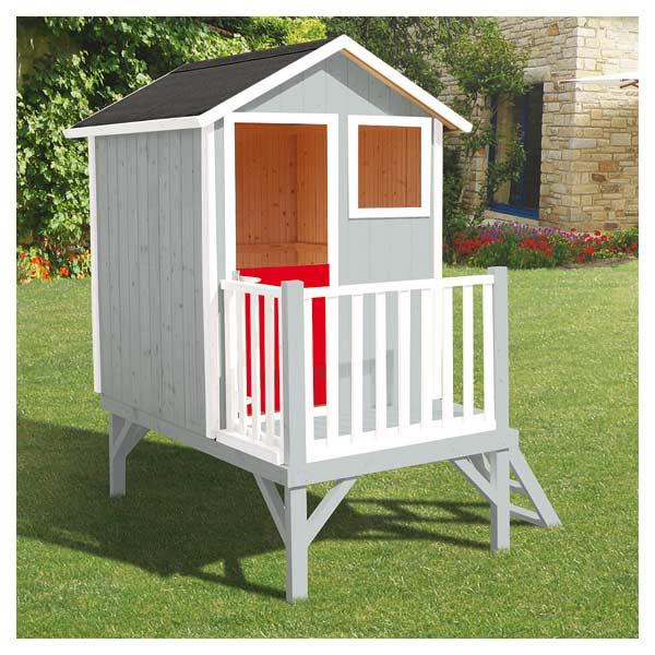 maisonnette louise soulet king jouet maisons tentes et autres soulet sport et jeux de. Black Bedroom Furniture Sets. Home Design Ideas