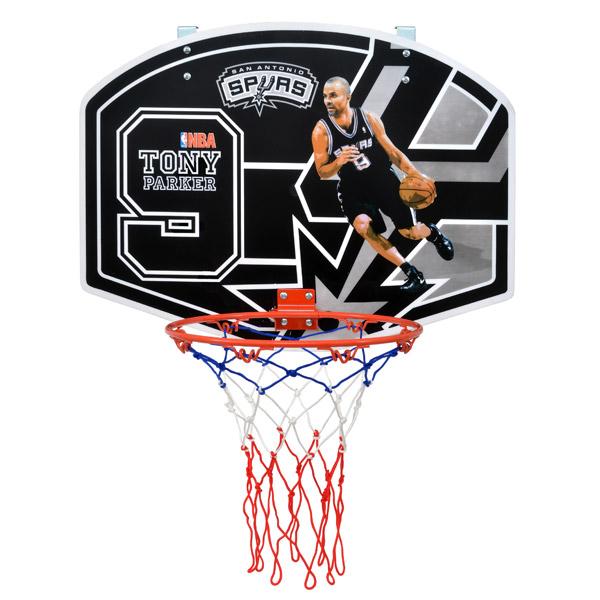 panneau de basket mural nba sport and fun king jouet jeux d 39 adresse et sportifs sport and fun. Black Bedroom Furniture Sets. Home Design Ideas