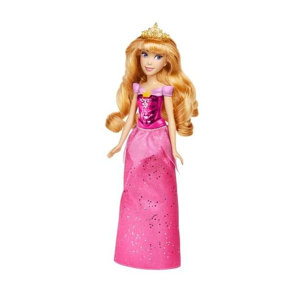 Poupée Aurore 30 cm Poussière d'étoiles - Disney Princesses