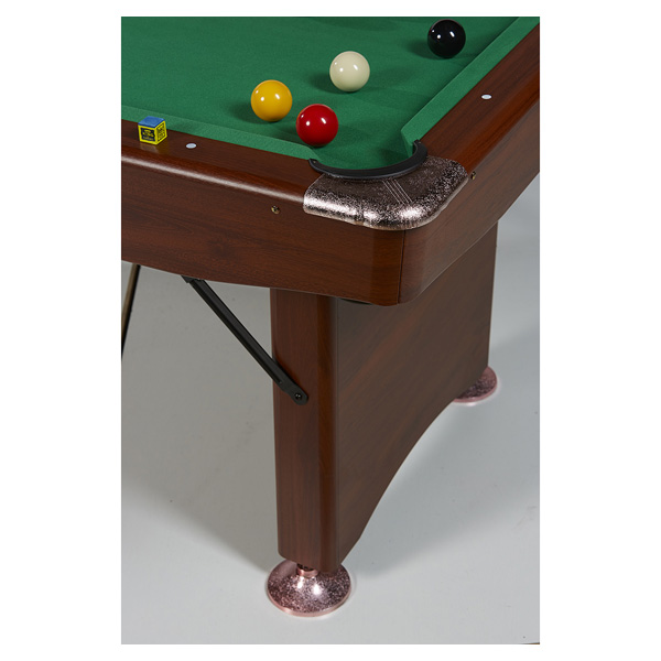 billard arcade rio pliable de arcade jeux. Black Bedroom Furniture Sets. Home Design Ideas