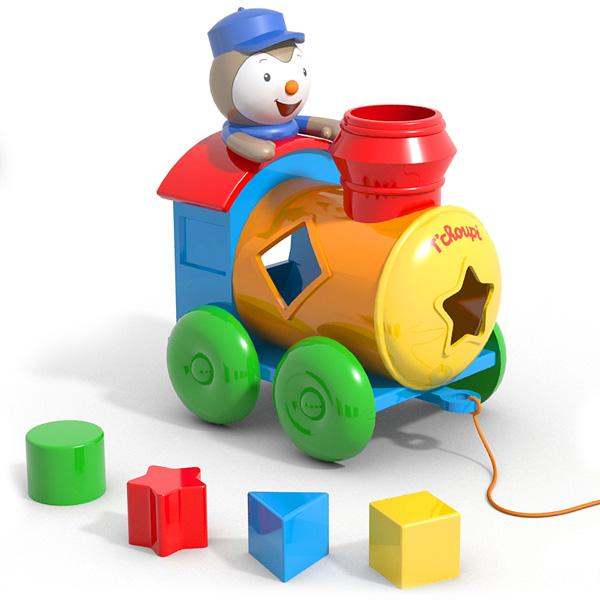 Dujardin jeux et jouets sur king jouet for Dujardin jouet