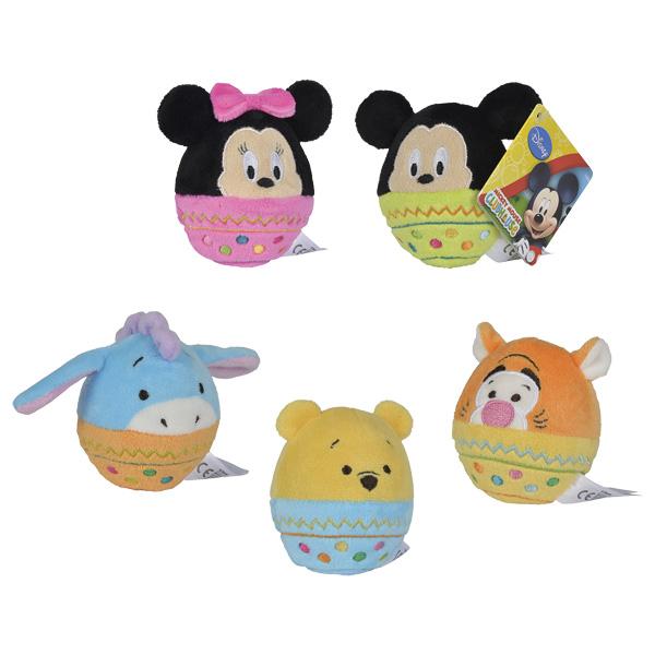 Disney jouets en peluche
